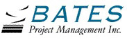 Bates Project Management Inc. company